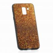 Чехол-накладка Samsung Galaxy J6 2018 010011
