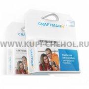 Аккумулятор Craftmann C1.02.482 1600 mA