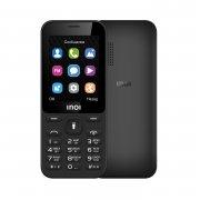 Телефон INOI 239 Black