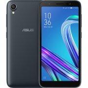 Телефон Asus ZA550KL Zenfone Live 16Gb Black