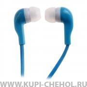 Наушники Faison FH5 Blue