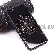 Чехол-накладка Apple iPhone 6/6S 10396