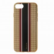 Чехол-накладка Apple iPhone 7/8 П43087 Dlons