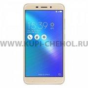 Телефон ASUS ZC551KL Zenfone Laser ZF3 32GB 4G Gold
