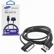 USB кабель Samsung Galaxy Tab 122014