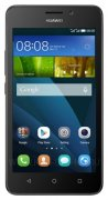 Телефон Huawei Ascend Y635 Black