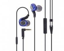 Наушники Remax RM-S1 Pro Blue