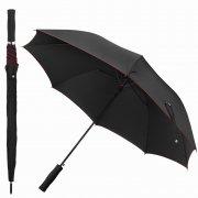 Зонт WK WT-U4 Black
