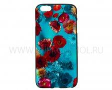Чехол-накладка Apple iPhone 6 Plus/6S Plus Armitage №8