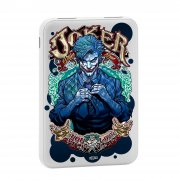 Power Bank 5000 mAh (584356) Kruche Print Джокер