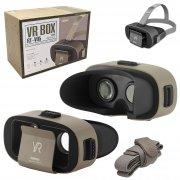 Очки виртуальной реальности Remax VR Box RT-V05 5.5