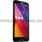 Телефон ASUS ZE551ML ZenFone 2 32GB LTE Black
