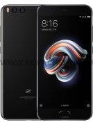 Телефон Xiaomi Mi Note 3 64Gb Black
