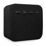 Колонка Bluetooth Remax RB-M18 Black