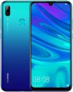 Телефон Huawei P Smart 2019 32Gb Ярко-голубой