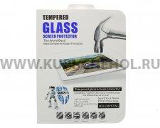 Защитное стекло Pad 2 / 3 / 4 Glass Pro+ 0.33mm