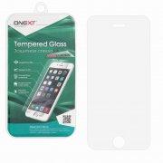 Защитное стекло Apple iPhone 4/4S ONEXT 0.3mm
