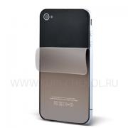 Sony  Xperia Z4 / Xperia Z3+  плёнка  матовая  Ainy  задняя