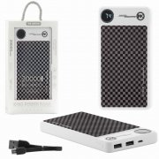 Power Bank 20000 mAh WK WP-021 King BY001