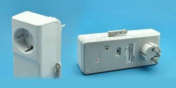 GSM-Розетка RU0010