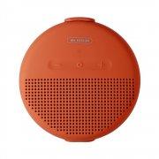 Колонка Bluetooth WK SP150 Orange