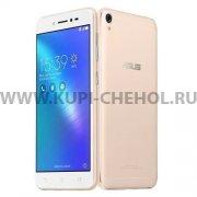 Телефон ASUS ZB501KL Zenfone Live 32GB 4G DS Gold