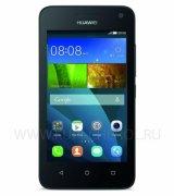 Телефон Huawei Ascend Y5C (Y541) Black