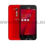 Телефон ASUS ZB450KL Zenfone Go 8GB 4G Red