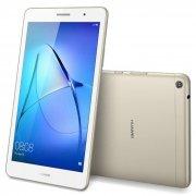 Планшет Huawei MediaPad T3 8.0 16Gb Gold