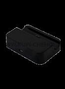ДОК станция для Samsung I9300 / I9500 / Note 2 Ginzzu GD-181B чёрная