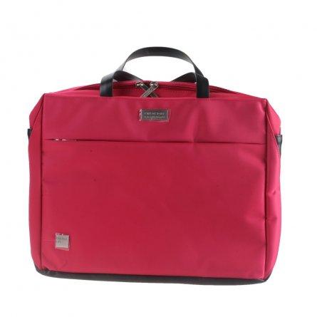 Сумка для ноутбука WK Carry WT-B03 Red