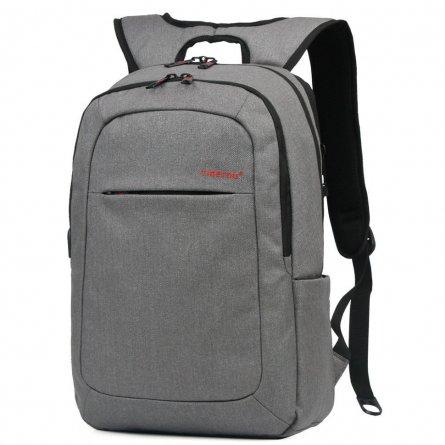 Рюкзак Tigernu T-B3090U 15