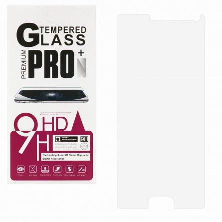 Защитное стекло Lenovo ZUK Z2 Pro Glass Pro+ 0.33mm