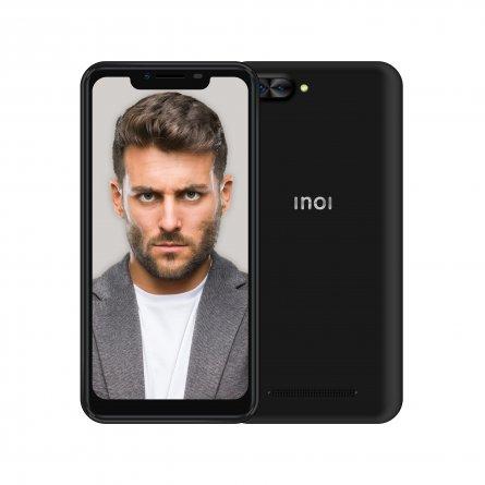Телефон INOI 7i Black