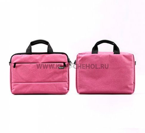 Сумка для ноутбука Remax Carry-303 Pink