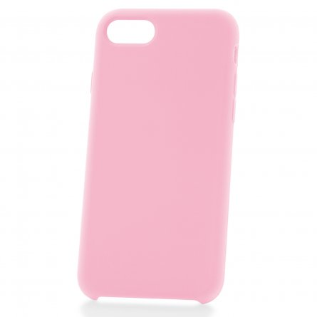 Чехол-накладка Apple iPhone 7/8 Faison №15 Pink