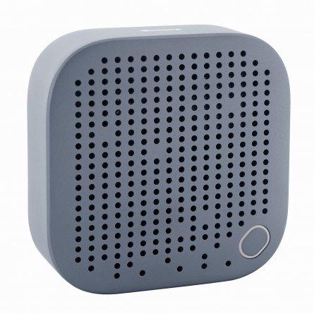 Колонка Bluetooth Remax RB-M27 Blue