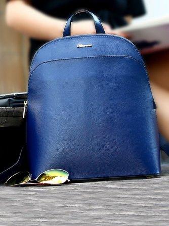 Рюкзак Remax Double 610 Blue