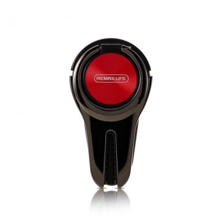 Кольцо-держатель Remax RL-BK01 Red