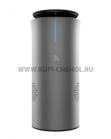 Портативный очиститель воздуха Hoco AP01 Tarnish