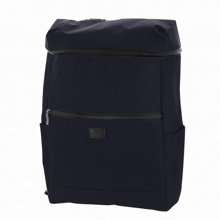 Рюкзак WK Double WT-B06 Black Blue