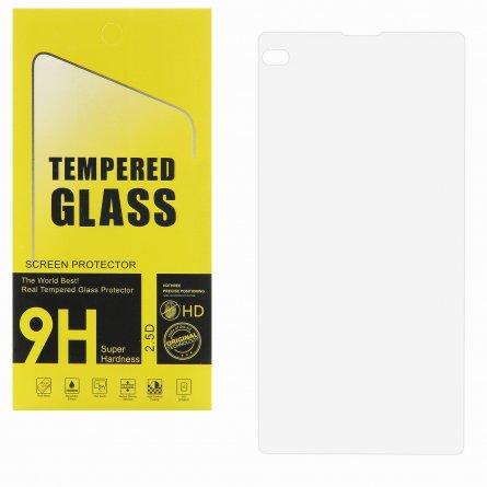 Защитное стекло Sony Xperia Z2 Compact / Mini Glass Pro+ 0.33mm