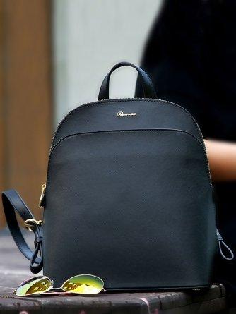 Рюкзак Remax Double 610 Black