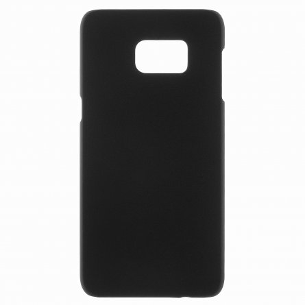 Чехол пластиковый Samsung Galaxy S6 Edge+ G928 П43003