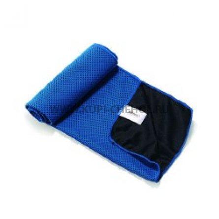 Спортивное полотенце Remax RT-TW01 Blue