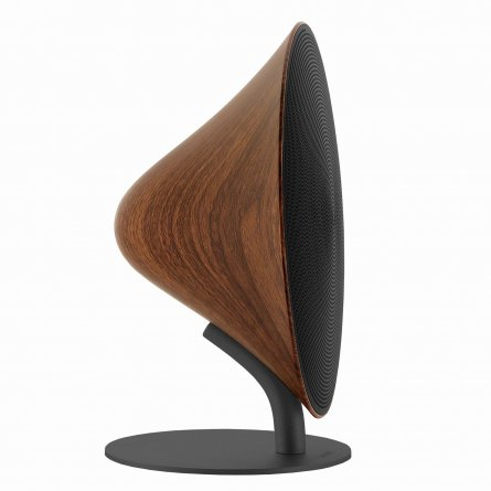 Колонка Bluetooth WK ST650 Black