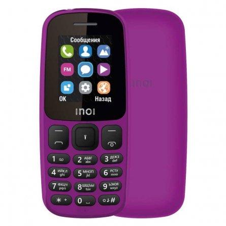 Телефон INOI 101 Violet