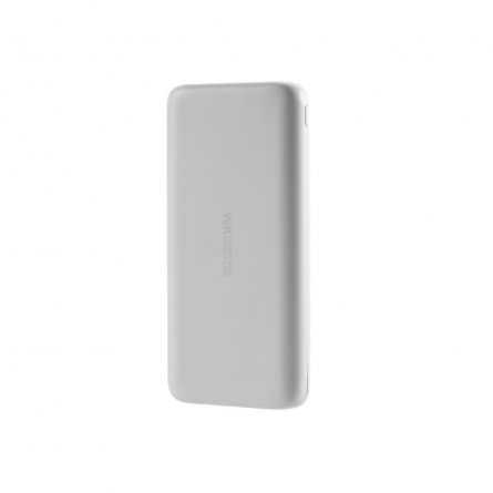 Power Bank 10000 mAh WK Runsh WP-105 White