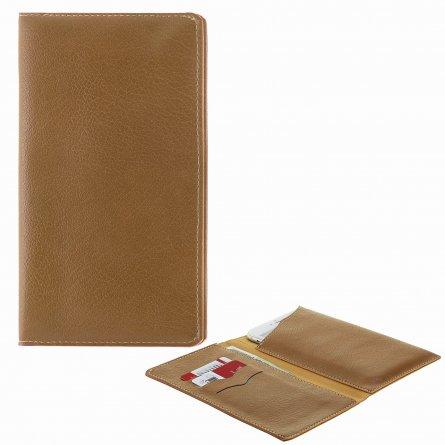 Чехол книжка универсальный 9257 5.5