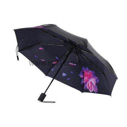 Зонт Remax Spring
